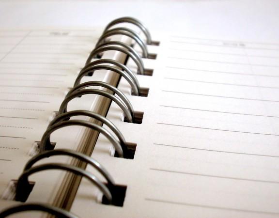 notepad-1454727